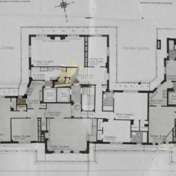 180 E. 79 Street, Plan Of P...