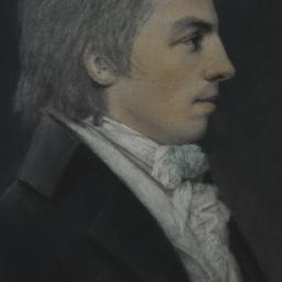 Portrait of James Kent (176...