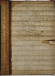 Serlio Book VI Plate 71 text watermark 1