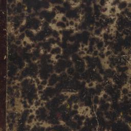 Processional : Manuscript, ...