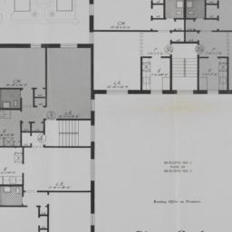 Ditmas Gardens, E. 86 Stree...
