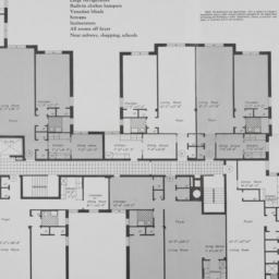 Ardsley Manor, 101-01 67 Dr.