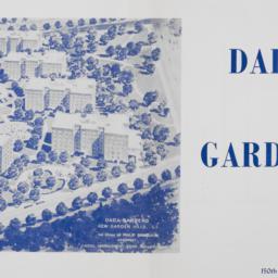 Dara Gardens, 150 Street An...