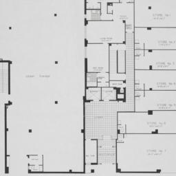 181 E. 73 Street, Plan Of S...