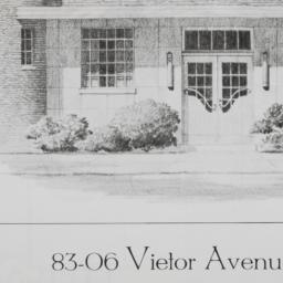 83-06 Vietor Avenue