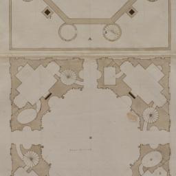 Serlio Book VI Plate 36