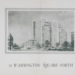 2 Fifth Avenue, 14 Washingt...