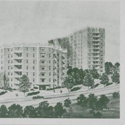 The     Georgian, 3701 Henr...
