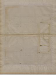 Serlio Book VI Plate 17 verso