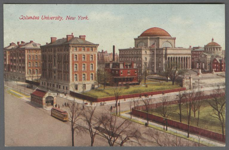 columbia-university-new-york