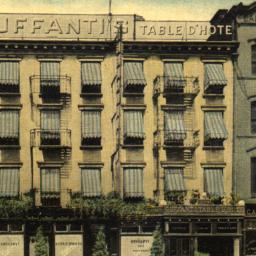 Guffanti's on Seventh Avenu...