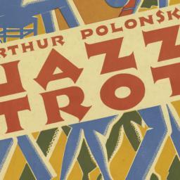 Jazz Trot