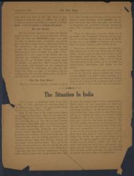 Copy 2, page 7