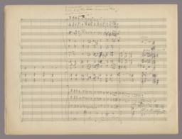Second Suite for Orchestra, Op. 48, The Indian Suite