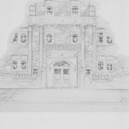 The     Wakefield, 1660 E. ...