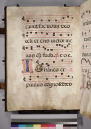 Leaf 145 - Verso