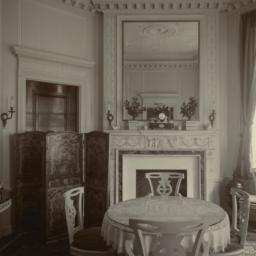 [Payne Whitney Residence, i...