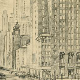Allerton House 57th Street ...