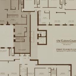 Tudor Court, 1527 42 Street...