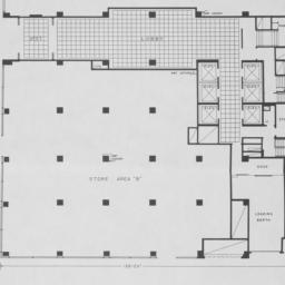 55 Court Street, 1st Floor