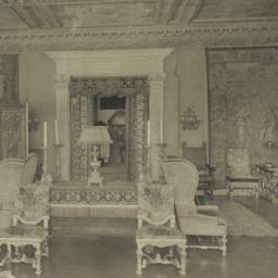 [Drawing room]
