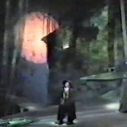 Cyrano VHS (dub of Boosey &...