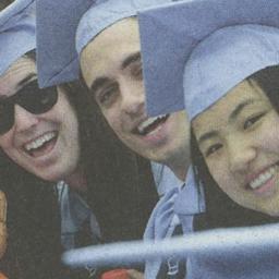 Columbia University record