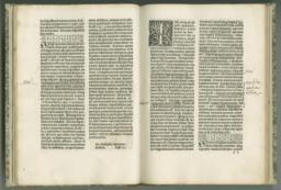 Page c1 verso - page c2 recto
