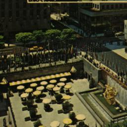 World's Fair New York 1964-...