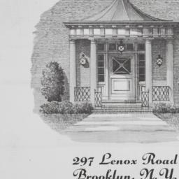 297 Lenox Road