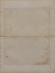 Serlio Book VI Plate 45 verso