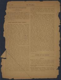 Copy 2, page 15