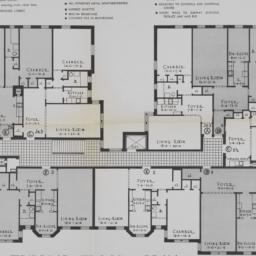 Colony House, 2387 Ocean Av...