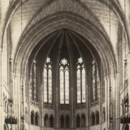 The     Riverside Church