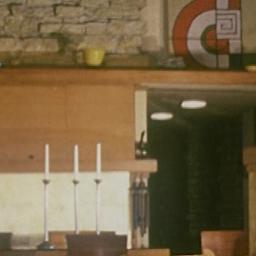 Iovanna Lloyd Wright 5 / Mr...