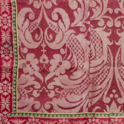 Small Textile