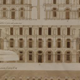 Serlio Book VI Plate 72