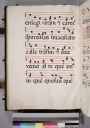 Leaf 168 - Verso
