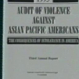 CBS Evening News: Asian Ame...