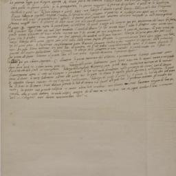 Serlio Book VI Plate 47 text