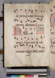 Leaf 159 - Verso