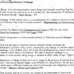Speaker's Notes, 2001-01-16...