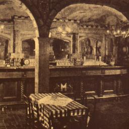 Bar & Grill Room of Origina...