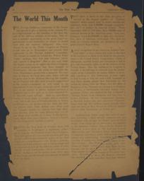 Copy 2, page 2