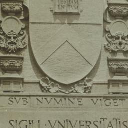 [University Club, Princeton...