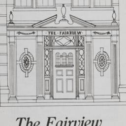 The     Fairview, 111-45 76...