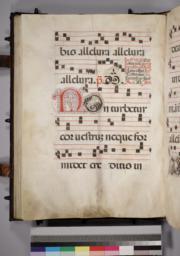 Leaf 117 - Verso