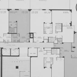 445 E. 86 Street, 1st Floor