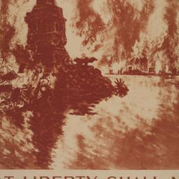 That liberty shall not peri...