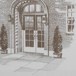 Addison Hall, 457 W. 57 Street